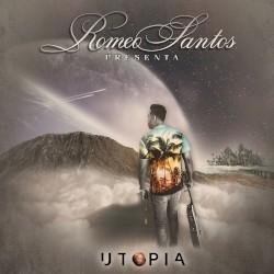 Romeo Santos - Ileso