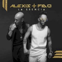 Alexis & Fido - Alocate