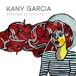Kany García - Quédate
