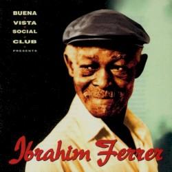 Ibrahim Ferrer - Bruca maniguá