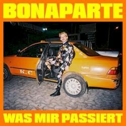 Bonaparte & Sophie Hunger - Dene wos guet geit