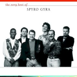 Spyro Gyra - Birks Law