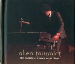 Allen Toussaint - Country John (Remastered Version)