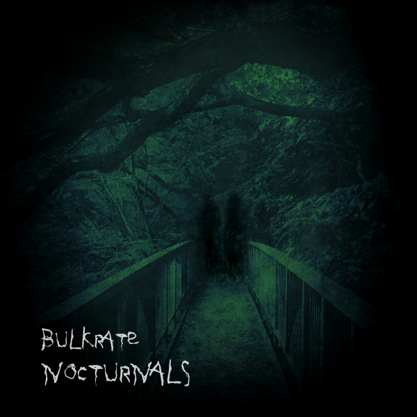Bulkrate-Nocturnals.png