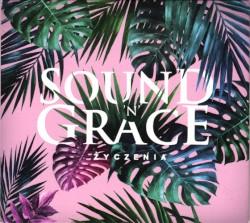 Sound'n'Grace & Filip Lato - 100