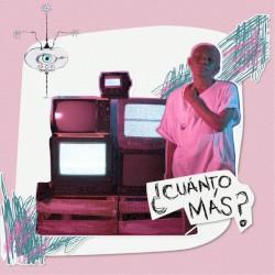 Unknown - Mabiland   Cuánto Más