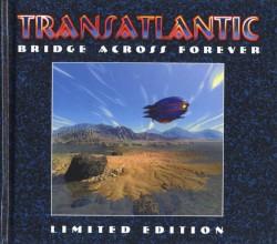 Bridge Across Forever