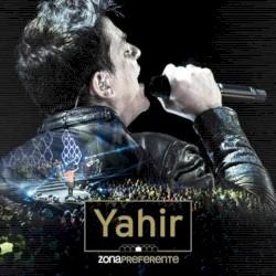 Yahir - Te amaré