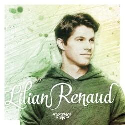 Lilian Renaud - Quoi de plus beau