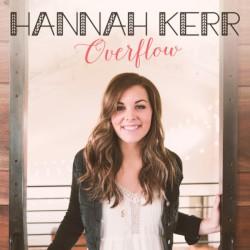 Hannah Kerr - Warrior