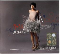 Malika Ayane - Feeling Better