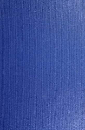 Cover of: Catálogo colectivo de obras impresas en los siglos XVI al XVIII existentes en las bibliotecas españolas. | Biblioteca Nacional (Spain)
