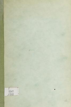 Cover of: Frontenac at Cataraqui, 1673-1973 | R. A. O'Brien