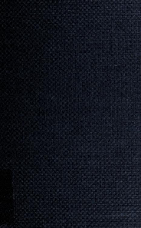 Horace by par Hermann Tränkle ... [et al.] ; entretiens préparés et présidés par Walther Ludwig.
