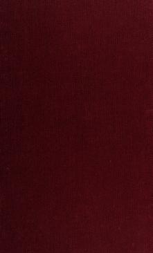 Cover of: Illustrated history of English literature   A. C. Ward