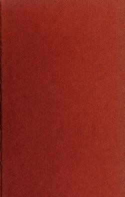 Cover of: Introduction to quantitative aspects of social phenomena | E. W. Montroll
