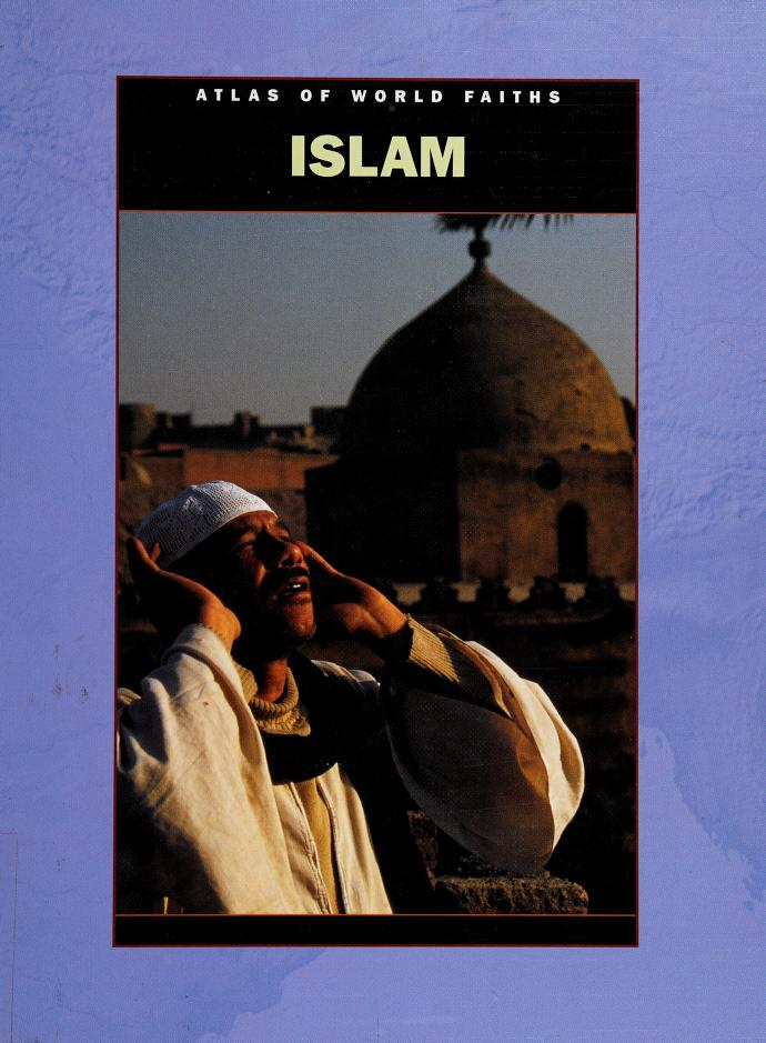 Islam around the world by Cath Senker