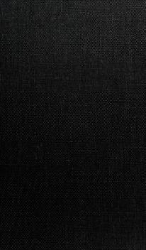 Cover of: The osier cage | Robert Owen Evans