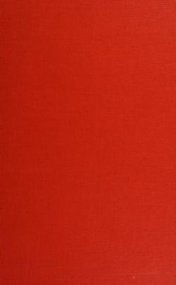 Cover of: Passionate virtuosity | Charles B. Harris