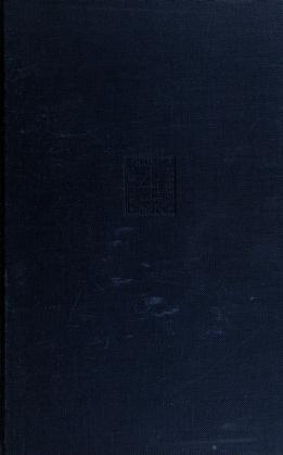 Cover of: Phenomenology and ontology | Jitendranath Mohanty