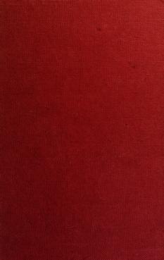 Cover of: Philosophy and education | Glenn Langford