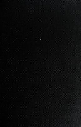 Cover of: Rapports et comptes rendus   International Congress of Philosophy (2nd 1904 Genèva, Switzerland)