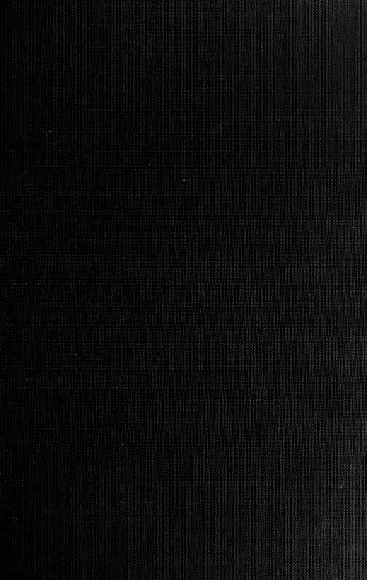 Rapports et comptes rendus by International Congress of Philosophy (2nd 1904 Genèva, Switzerland)