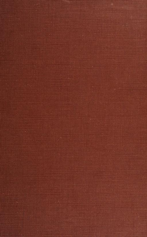 Twenty-six centuries of agrarian reform by Elias H. Tuma